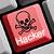 Pedidos de Hacker e entre outros.